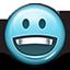 01_EmoticonsHDcom