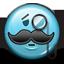 03_EmoticonsHDcom