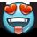 05_EmoticonsHDcom