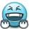 10_EmoticonsHDcom