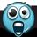 16_EmoticonsHDcom