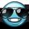 18_EmoticonsHDcom