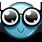 19_EmoticonsHDcom