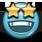 26_EmoticonsHDcom