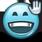 28_EmoticonsHDcom