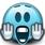 30_EmoticonsHDcom