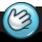 34_EmoticonsHDcom