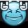 36_EmoticonsHDcom