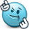 37_EmoticonsHDcom