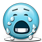 43_EmoticonsHDcom
