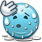 45_EmoticonsHDcom