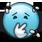 48_EmoticonsHDcom