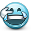 49_EmoticonsHDcom