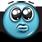 52_EmoticonsHDcom