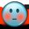 54_EmoticonsHDcom
