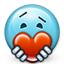 56_EmoticonsHDcom