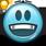 58_EmoticonsHDcom