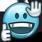68_EmoticonsHDcom