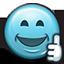 69_EmoticonsHDcom