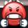 70_EmoticonsHDcom