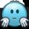 72_EmoticonsHDcom