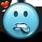 74_EmoticonsHDcom