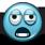 79_EmoticonsHDcom