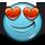 04_EmoticonsHDcom
