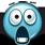 20_EmoticonsHDcom