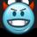 22_EmoticonsHDcom