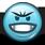 24_EmoticonsHDcom