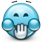 31_EmoticonsHDcom