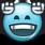 35_EmoticonsHDcom