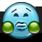 39_EmoticonsHDcom