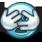 40_EmoticonsHDcom