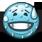 44_EmoticonsHDcom