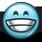 46_EmoticonsHDcom