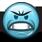 47_EmoticonsHDcom
