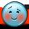 50_EmoticonsHDcom