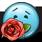 55_EmoticonsHDcom