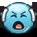 61_EmoticonsHDcom