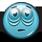 63_EmoticonsHDcom