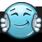 65_EmoticonsHDcom