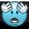 66_EmoticonsHDcom
