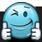 67_EmoticonsHDcom