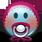 73_EmoticonsHDcom