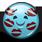 80_EmoticonsHDcom